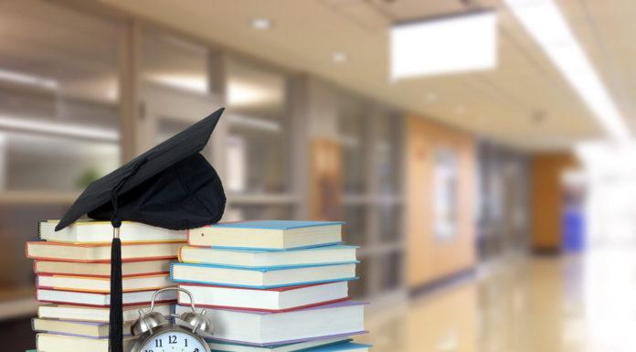 Private universities admission
