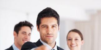 Business key factors
