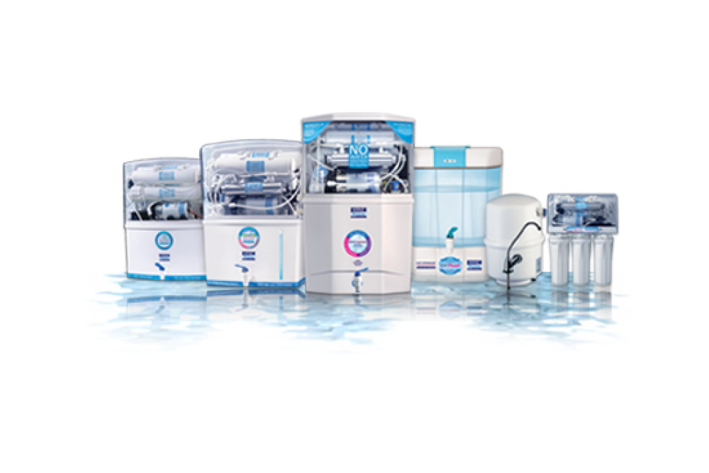 nurture water purifier Water purifier : shop for water purifier online at best prices in india at amazonin get free 1 or 2 day delivery with amazon prime, emi offers, cash on delivery on eligible purchases.