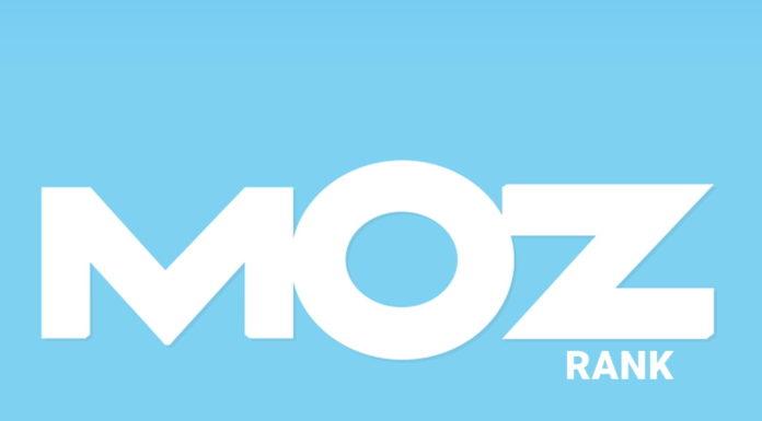 MozRank Importance