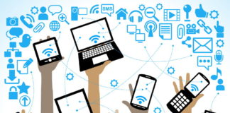 Great Deals on Technology Gadgets