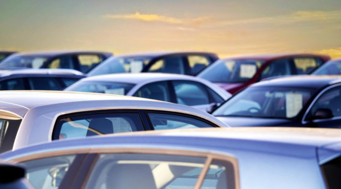 Changes in automotive industry