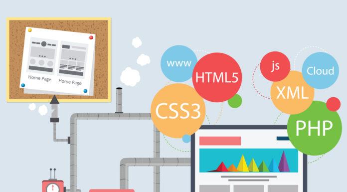 Top web development blogs
