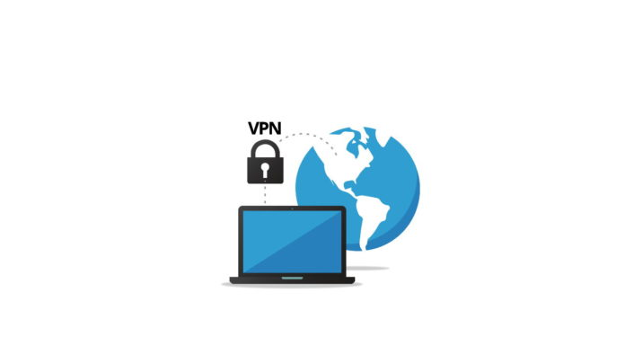 Torrent apps vpn