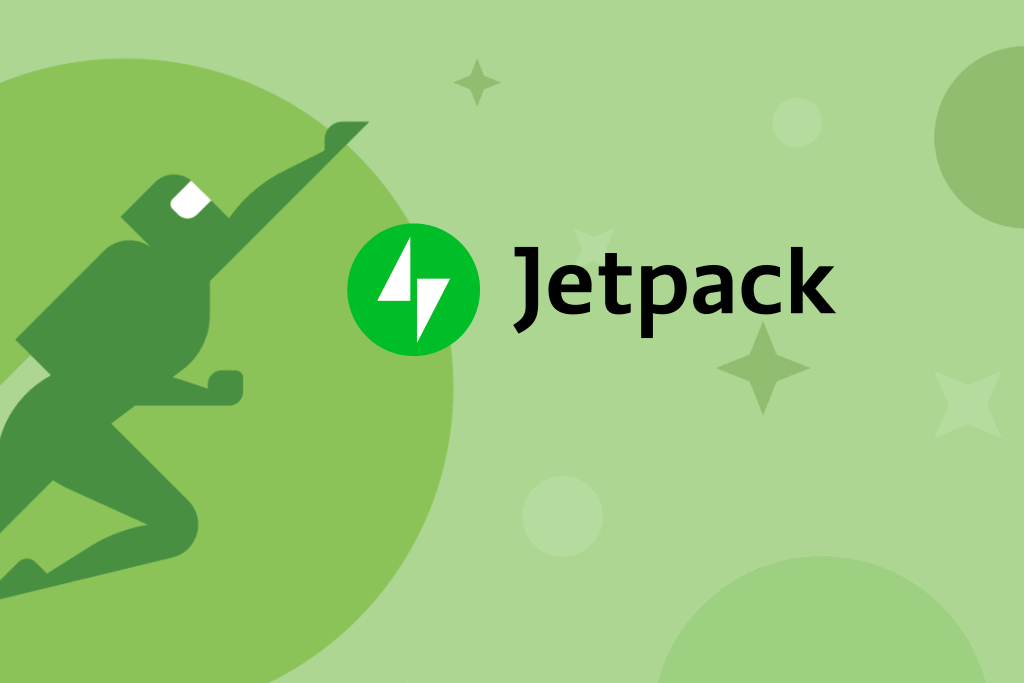 Do I Need Jetpack Plugin