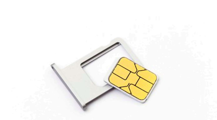 The best SIM Plan or deals