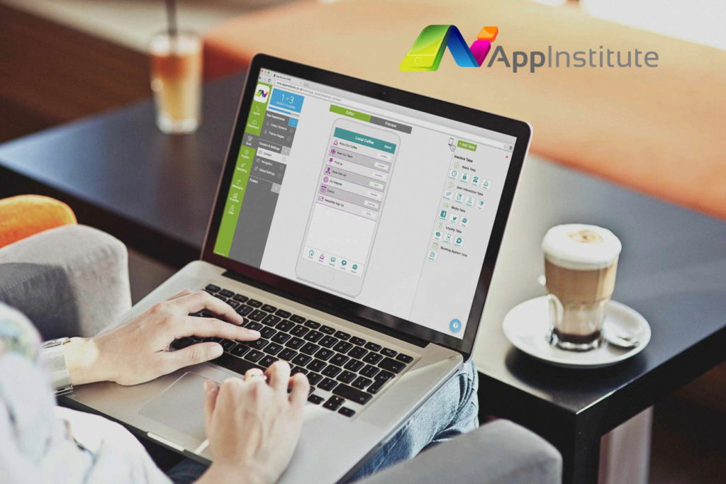 Appinstitute Review