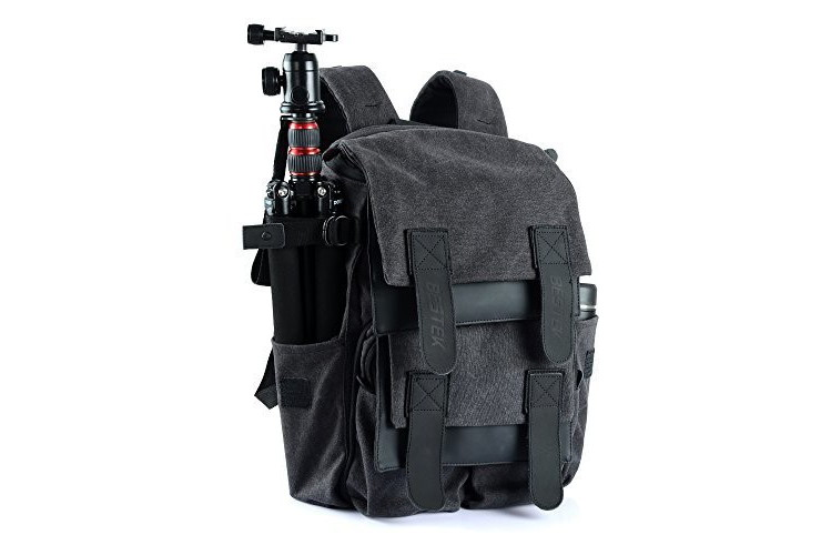 bestek waterproof camera bag