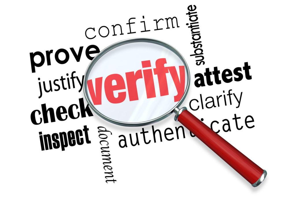 e-verify form I-9