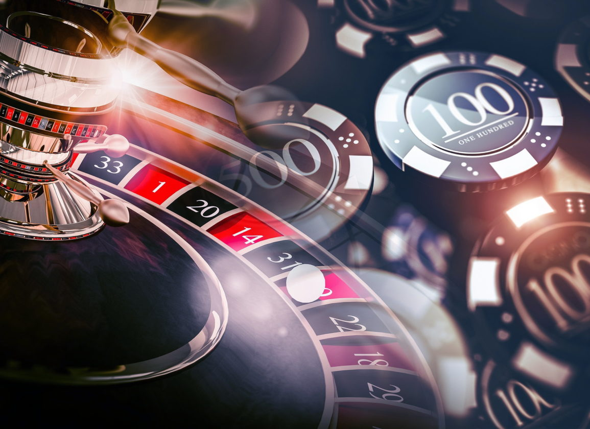 article 42 live casinos vs land based Live casino etiquette on online casinos thanks to online casinos, you can now wear your lucky outfit to a live land leave a reply cancel reply based must login in order based comment or rate a review.