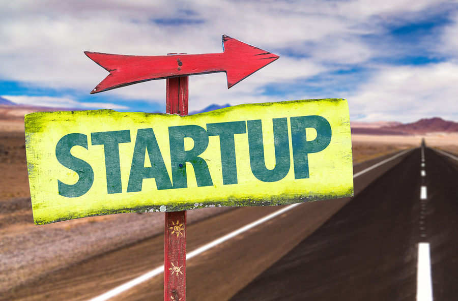 Tips for Startup Success