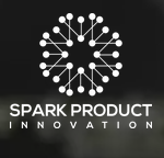 Spark Product Innovation