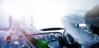 Autonomous cars or self driving cars