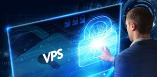 best vps hosting package