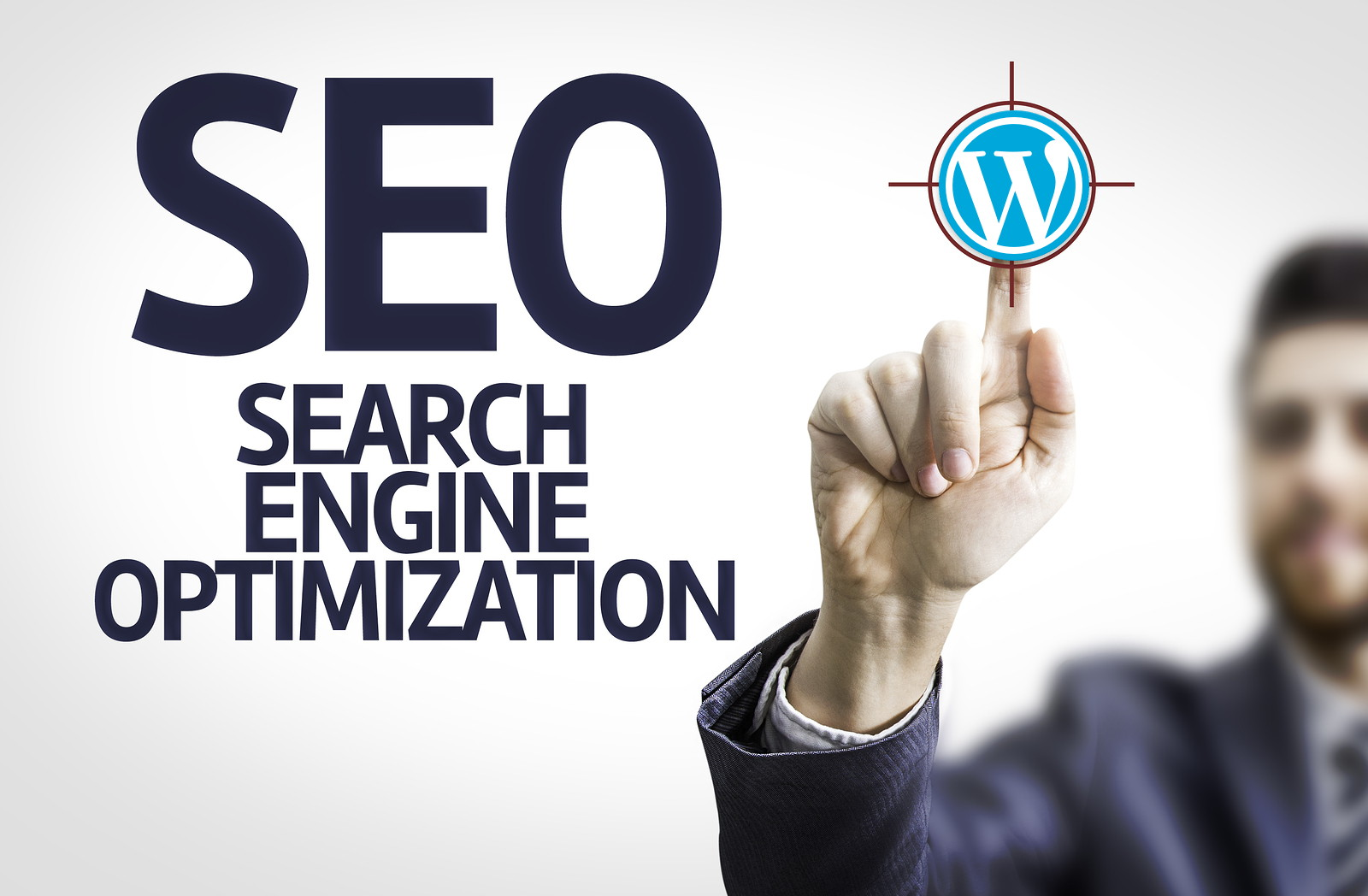 The Biggest SEO Mistakes That You Should Avoid on WordPress