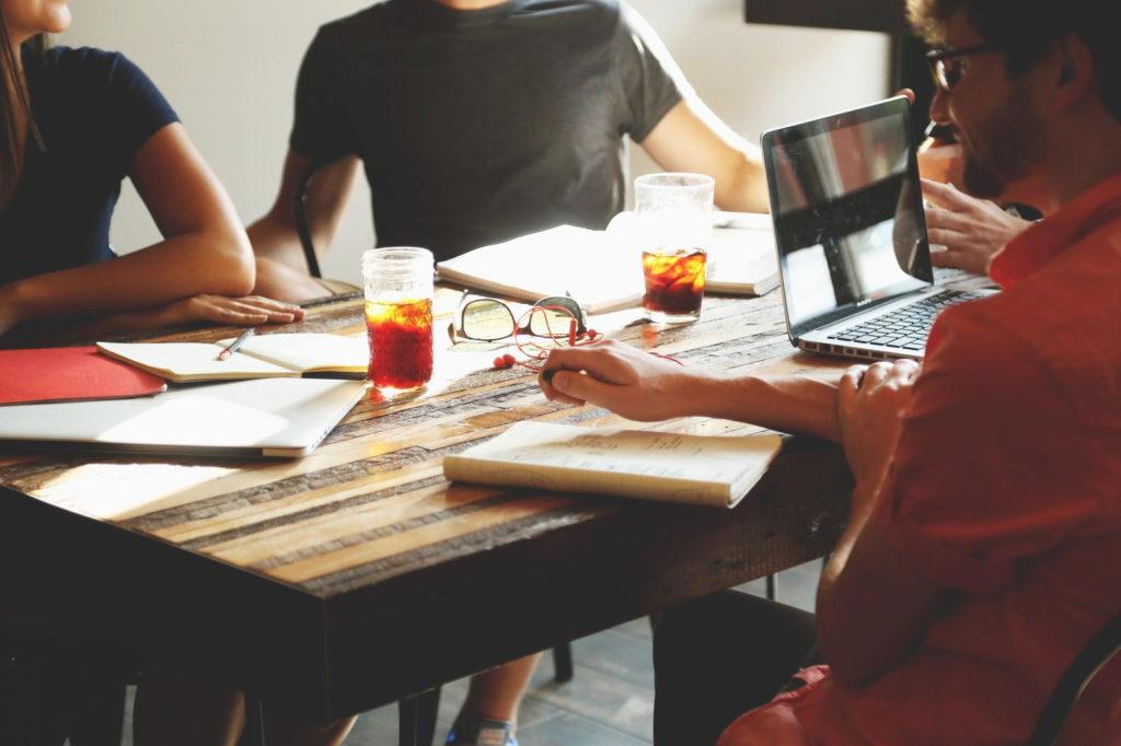 improve employee engagement