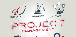 Advantages of learning project management