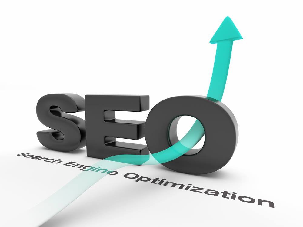 on-site seo vs off-site seo