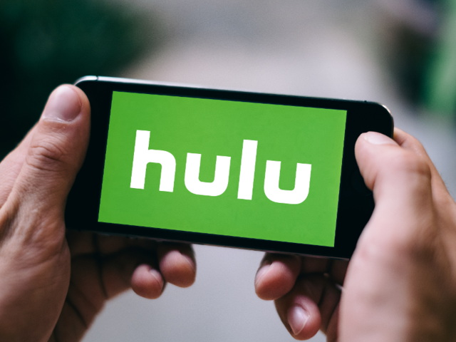 Hulu Movies and TV shows