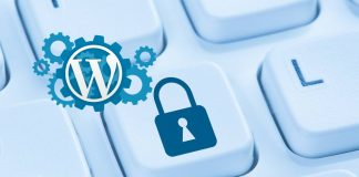 How to improve WordPress security
