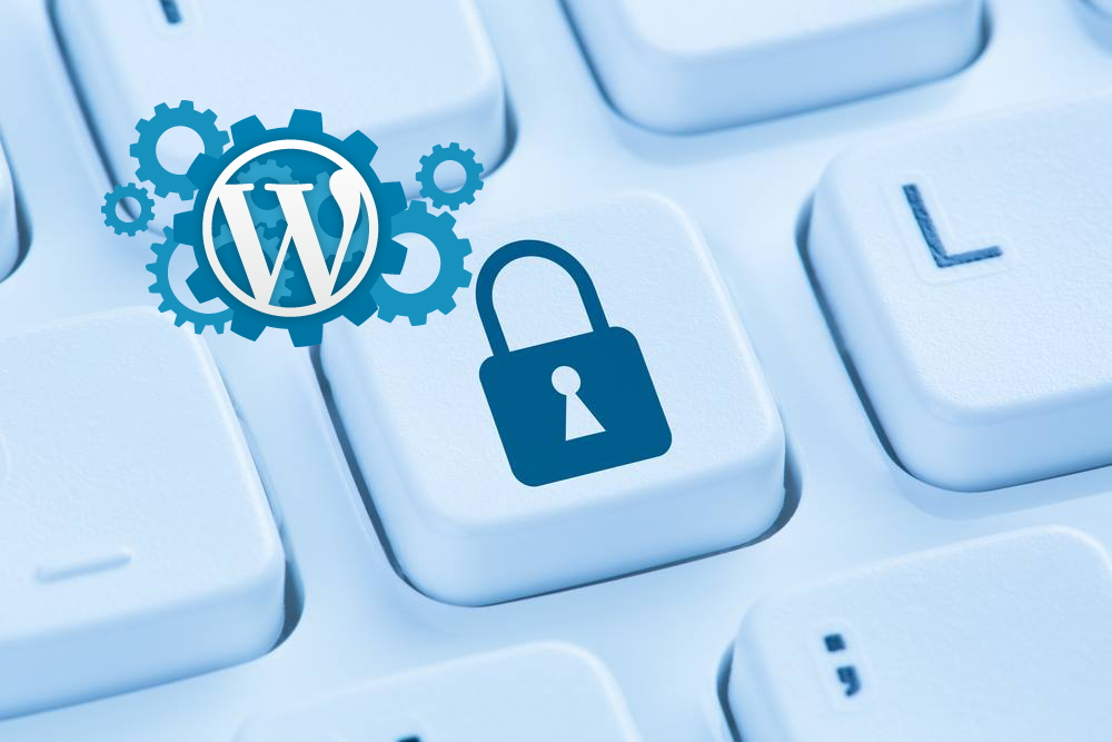 How to improve WordPress security