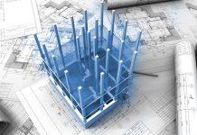 3D CAD Modeling Software3D CAD Modeling Software