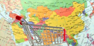 e-commerce startup success mantras