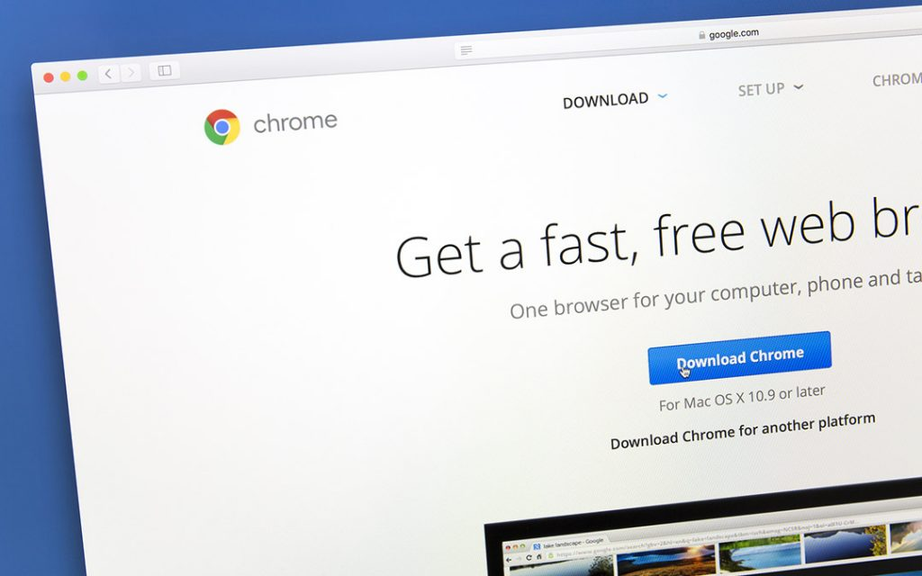 free download top 10 internet browsers