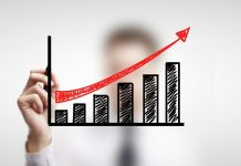 tools to increase sales