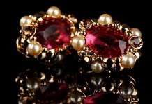Jewellery design technology in India