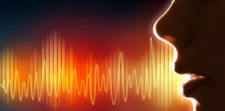 Speech Analytics Benefits for Business