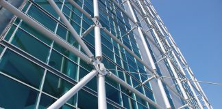 Steel Buildings - A Logical Investment