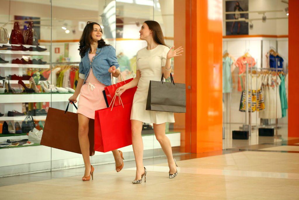 Build a Successful Customer Journey