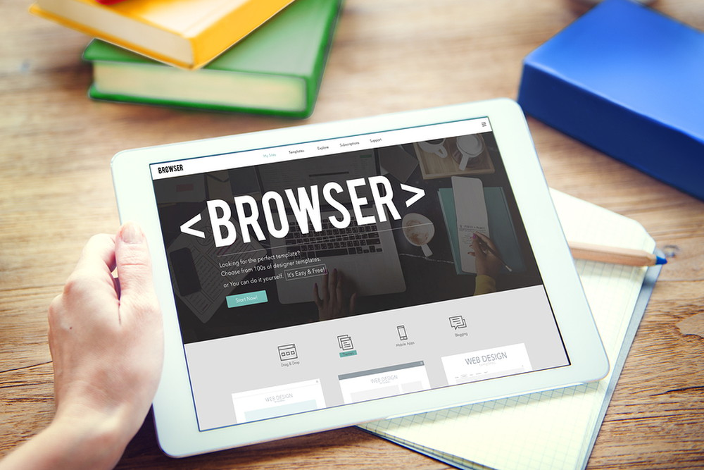 Best Internet Browsers of All Time