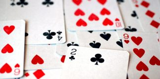 Tips to Learn Classic Indian Rummy