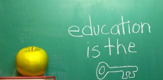 Changing Education System with Innovative Technology