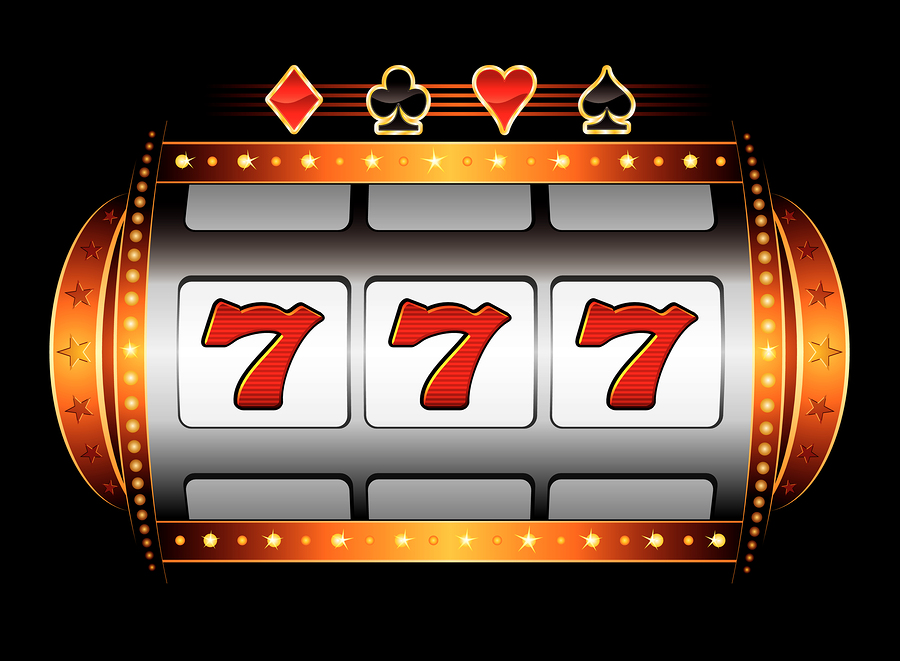 Ranking the Best Casinos Online for Real Money