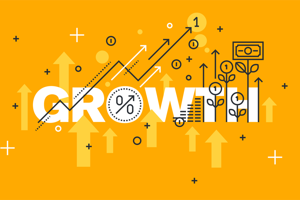 Starting a business grow faster