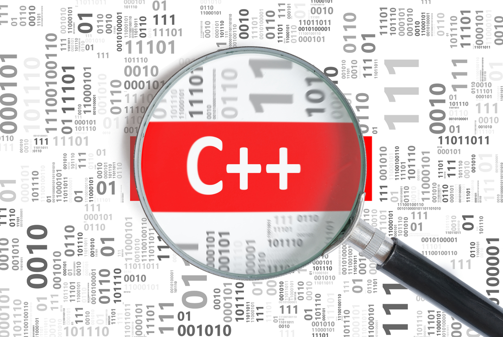 Sumita Arora C++ Class 12 PDF Book and Solutions ⋆ TechPrevue