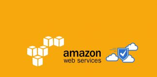 Amazon Web Services Security - AWS Security
