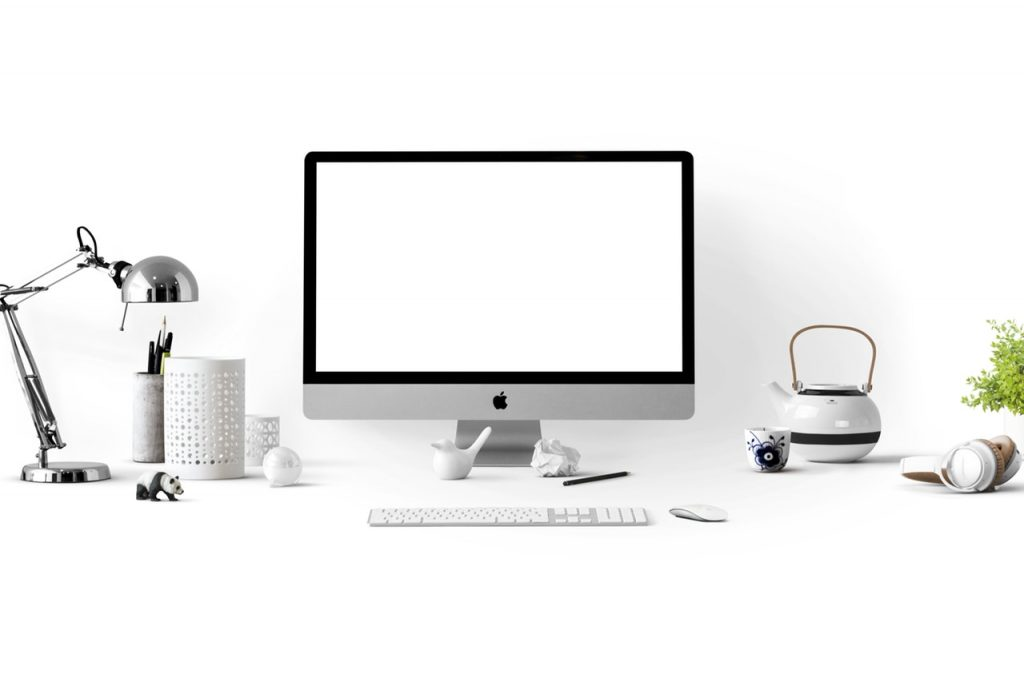 Best websites for Mac lovers