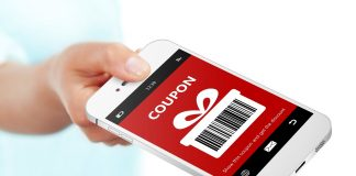 What are the best coupon sites