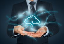 Cloud management system