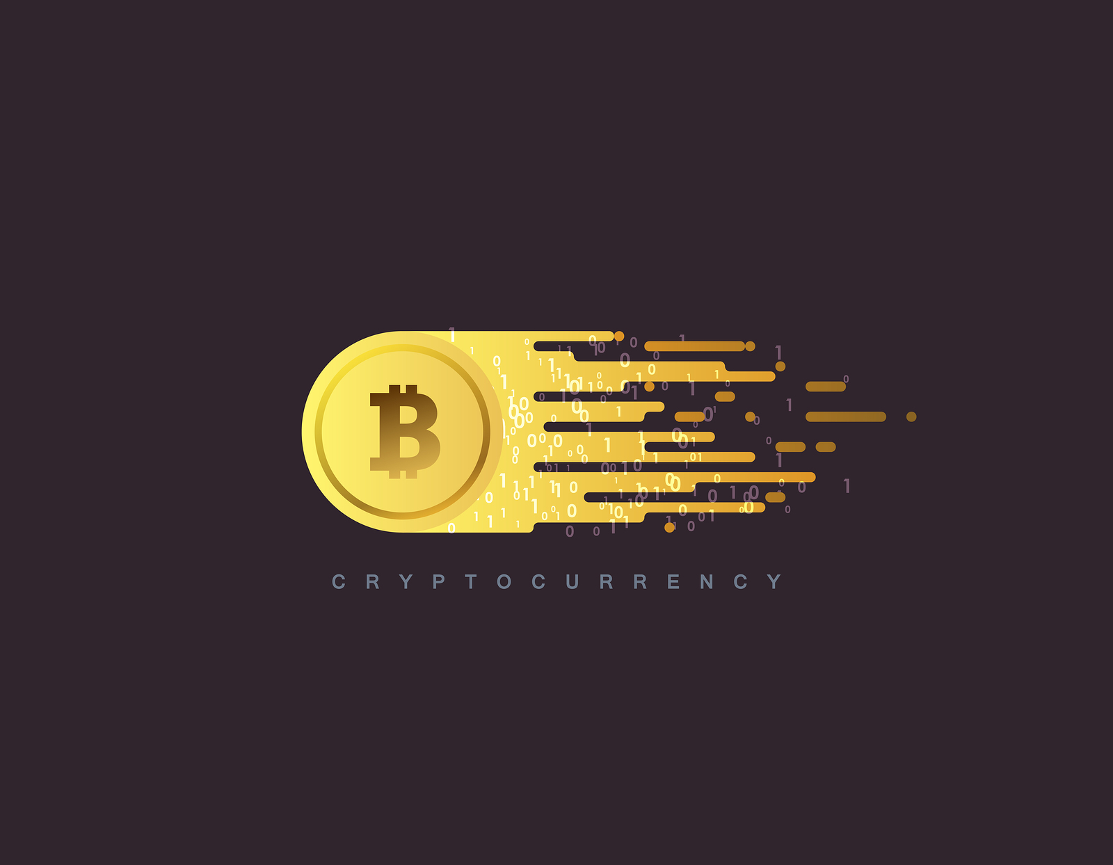 marketing in cryptocurrency