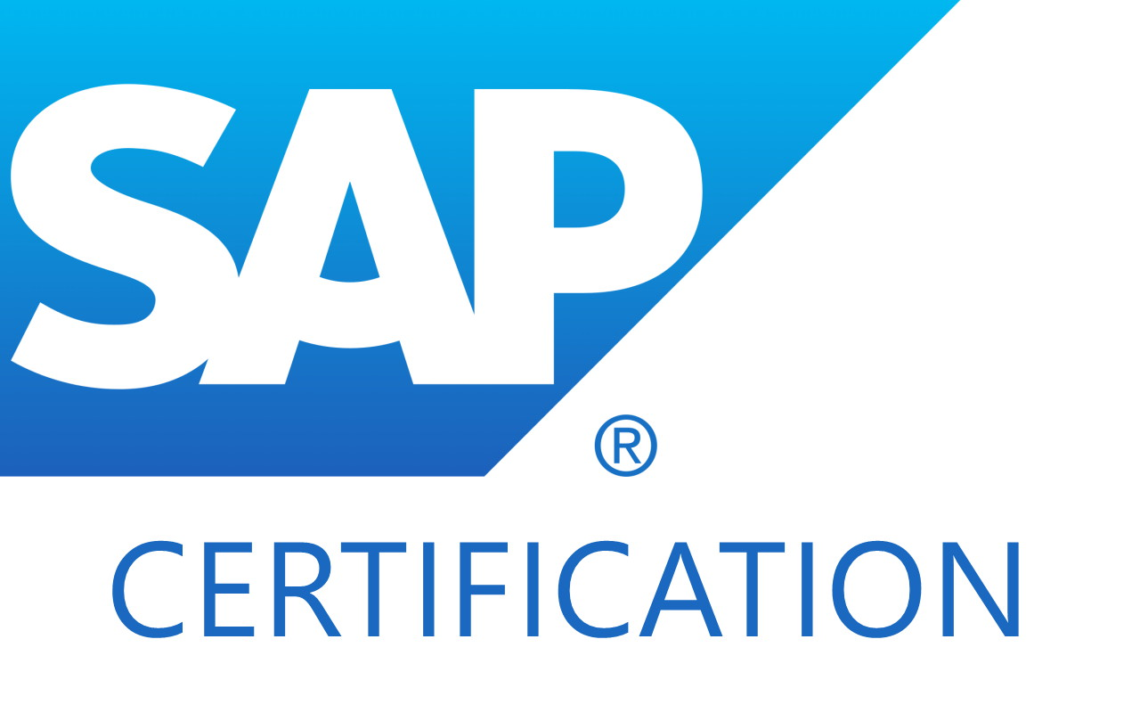 Best 5 Simple Steps for SAP Certification Exam Preparation