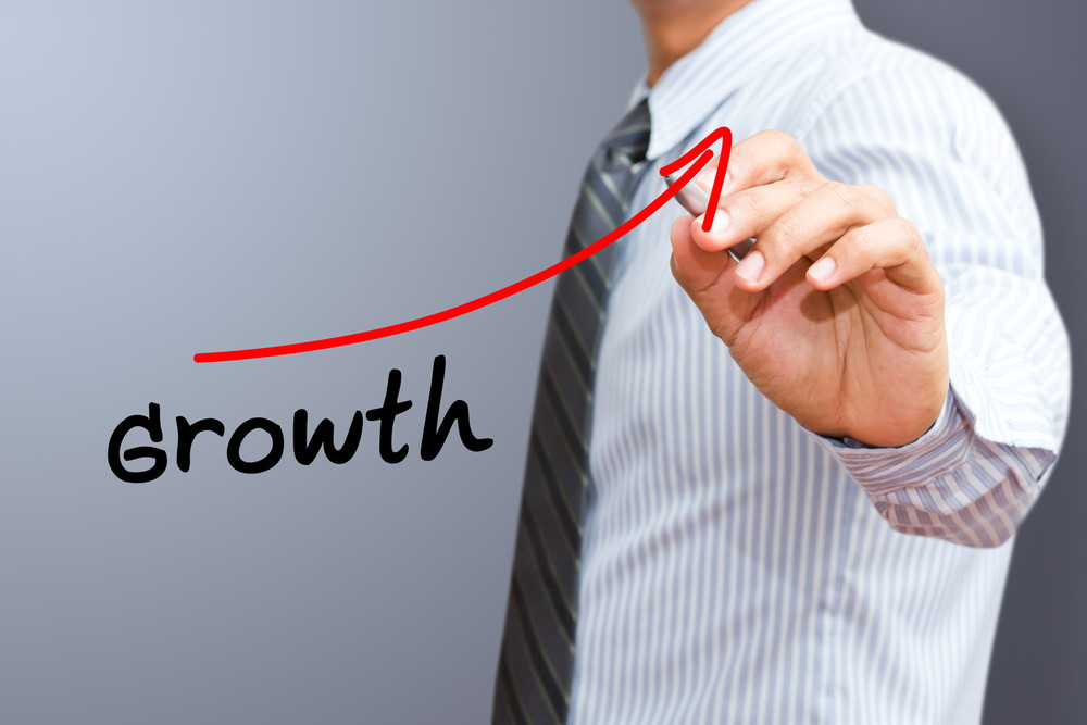How to grow your business or small business