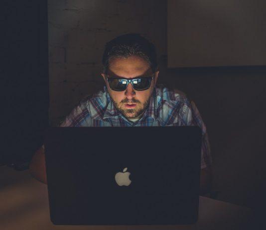 VPN to access region-restricted websites