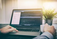 Web developer tips and tricks