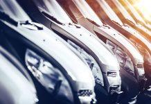 Automotive industry - new advancements