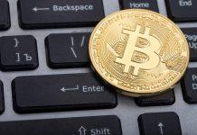 Bitcoin growth secret